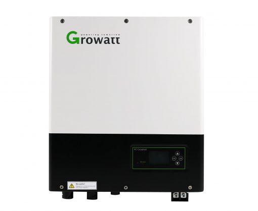 Growatt SPH3600 Inverter