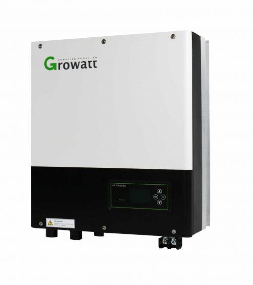 growatt-sph3600-inverter_mikma