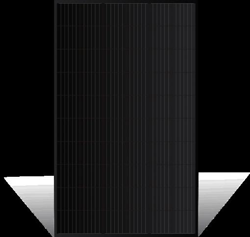 CENTRO 310