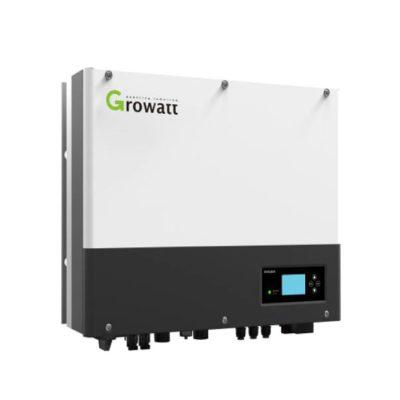 Growatt SPH4000-10000TL3 BH Front